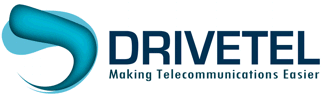 Drivetel SA - Making Telecommunications Easier
